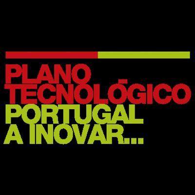Plano Tecnológico do Governo Português