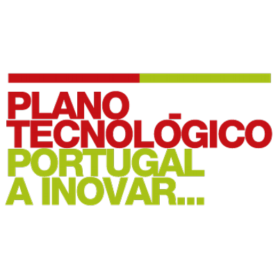 Technological Plan of the Portuguese Government